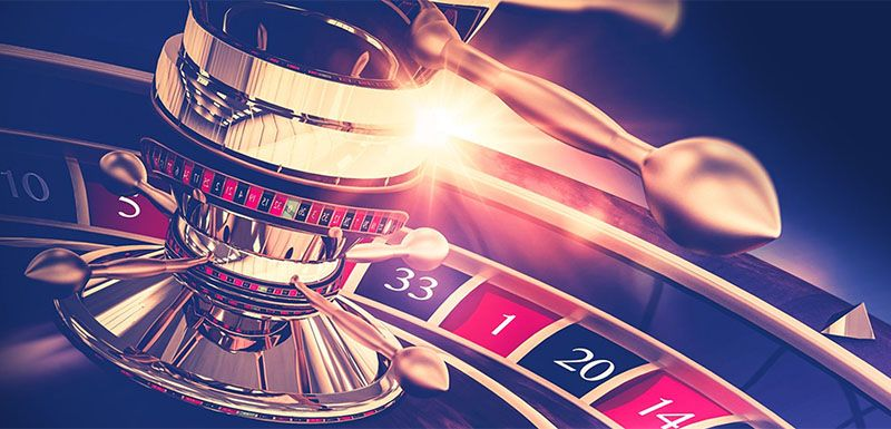 Roulette Strategie Dutzend