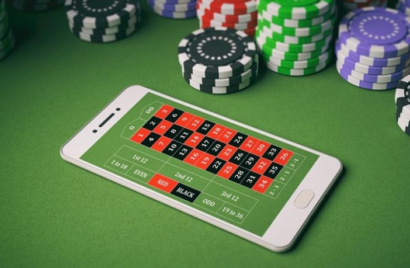 Roulette online: die Regeln und das Wesen des Spiels
